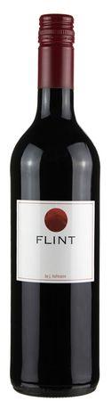 Flint Cuvée Rot - Jürgen Hofmann - Rotwein