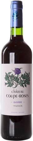Bastide de Coupe Roses - Château Coupe Roses