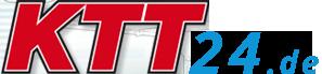 KTT24.de | Ihr Fachshop für Garagentorfedern, Garagentorantriebe und Garagentore