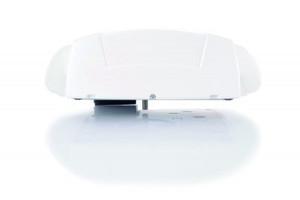 Garagentorantrieb Comfort 370 bi-linked