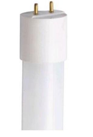 LED Röhre T8 0,60 m 10 Watt 800 Lumen 320° warmweiß