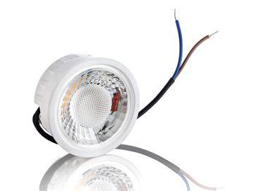 LED Modul 5W dimmbar Warmweiß keramik