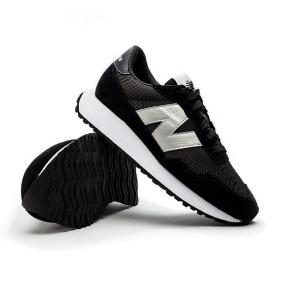 NEW BALANCE 237 Kollektion