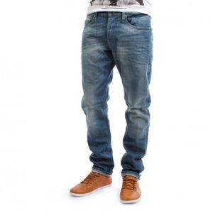 Scotch & Soda Jeans Men - RALSTON 1306-06.85036 - Blue Denim #48 – Bild 1