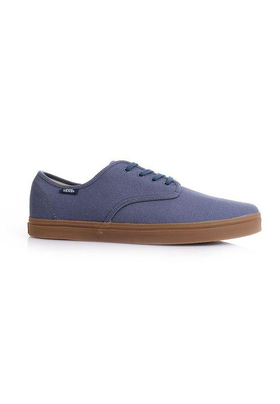 Vans Schuhe Men - MADERO - Dark Denim – Bild 1