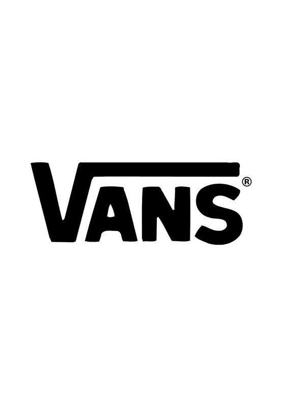 Vans Schuhe Men - MADERO - Dark Denim – Bild 5