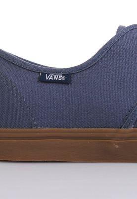 Vans Schuhe Men - MADERO - Dark Denim – Bild 3