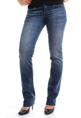 LTB Jeans Women - ROSETTA - Alvarez Wash – Bild 0