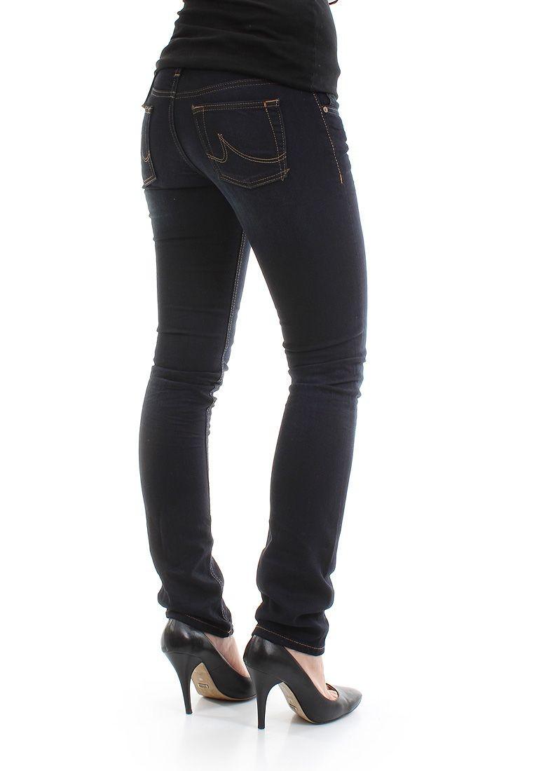 ltb jeans women aspen onego wash damen jeans hosen. Black Bedroom Furniture Sets. Home Design Ideas