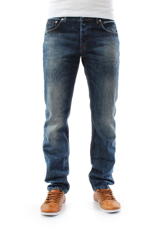 LTB Jeans Men - SAWYER - Tyrion Wash – Bild 1