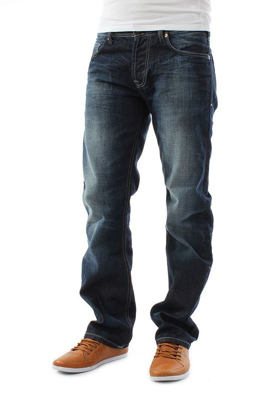 LTB Jeans Men - PAUL - Perseus Wash – Bild 1