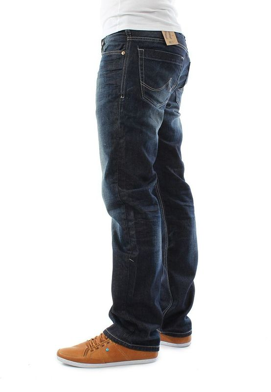LTB Jeans Men - PAUL - Perseus Wash – Bild 3