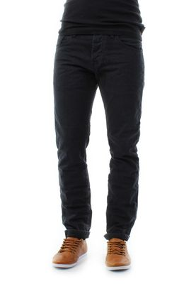 Scotch & Soda Jeans Men - RALSTON 1405-01.85015 - Black #90 – Bild 0