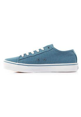 Vans Schuhe Kids - FERRIS - Blue Steel-White – Bild 1
