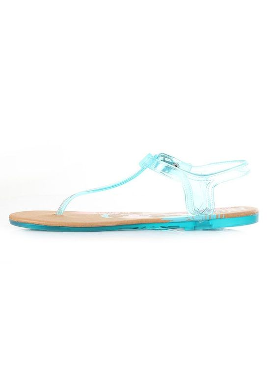 Coolway Sandalen Women - RESORT - BLU – Bild 1