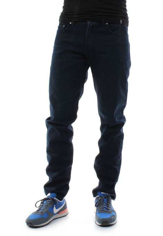 LTB Jeans Men - DIEGO - Blue Sword Wash – Bild 1