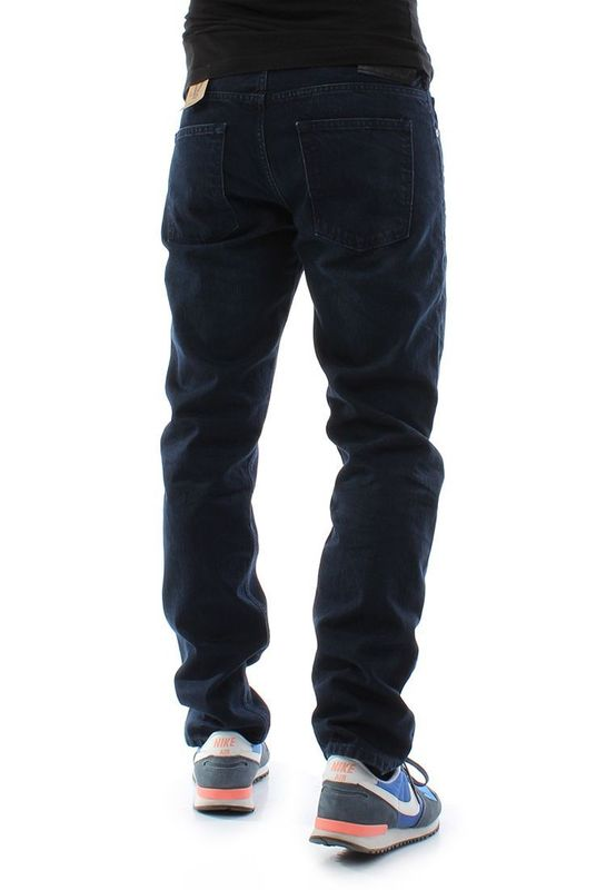 LTB Jeans Men - DIEGO - Blue Sword Wash – Bild 2