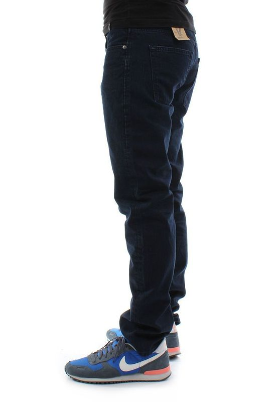 LTB Jeans Men - DIEGO - Blue Sword Wash – Bild 4