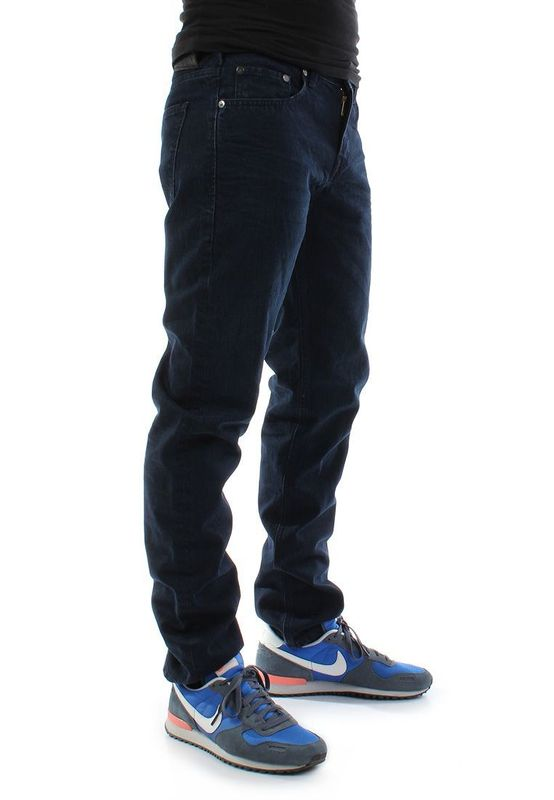 LTB Jeans Men - DIEGO - Blue Sword Wash – Bild 3