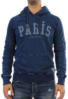 Scotch & Soda Sweater Men - 1404-08.40009 - Blue #51 – Bild 0