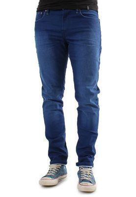 Scotch & Soda Jeans Men SKIM 1505-12.85304 Blue #48 – Bild 0