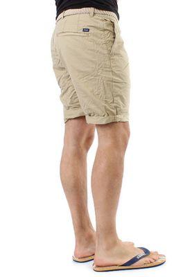 Scotch & Soda Shorts Men 1401-03.81103 Sand #06 – Bild 1