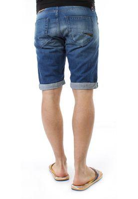 LTB Jeansshorts Men BARNEY X Mayer Wash – Bild 1