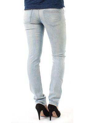 LTB Jeans Women ASPEN Elina Undamaged Wash – Bild 1