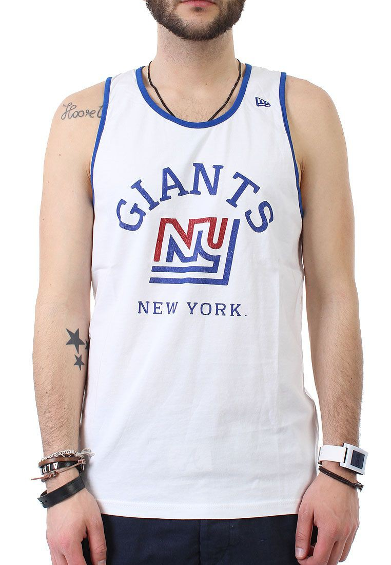 Ny Giants Shirts For Women