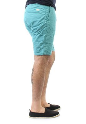 Scotch & Soda Shorts Men 1401-04.81108 Mint #88 – Bild 2