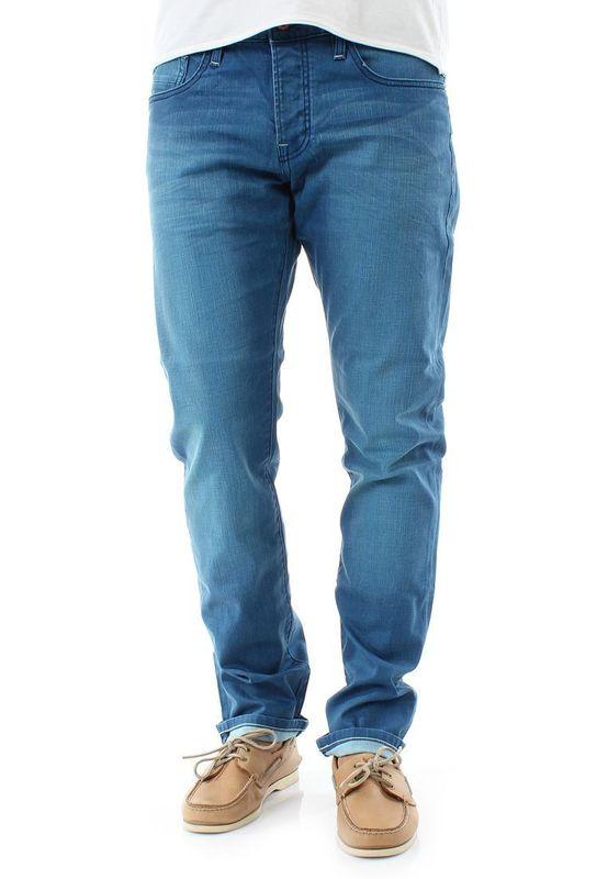 Scotch & Soda Jeans Men RALSTON 9911-99.85098 Summer Spirit #48 125360 – Bild 2