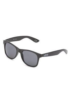 Vans Sonnenbrille SPICOLI 4 SHADE Black