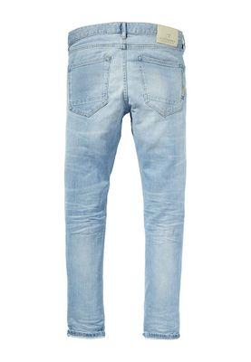 Scotch & Soda Jeans Men SKIM 1605-12.85301 Sundrench 48 – Bild 1