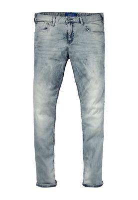 Scotch & Soda Jeans Men SKIM 1605-12.85309 Hush Hush 48 – Bild 0