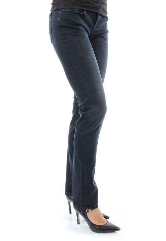 LTB Jeans Women ASPEN Almira Wash – Bild 2