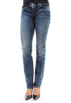 LTB Jeans Women ASPEN Blue Lapis Wash – Bild 0