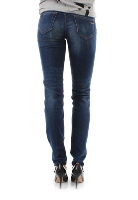 LTB Jeans Women CLARA Finlay Wash – Bild 1