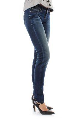 LTB Jeans Women CLARA Finlay Wash – Bild 3