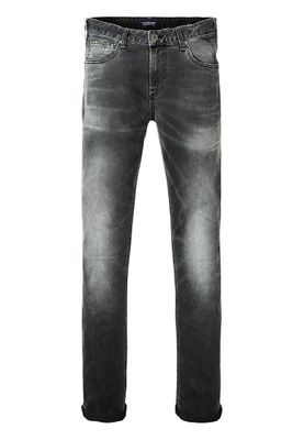 Scotch & Soda Jeans Men SKIM 100170 0A – Bild 0