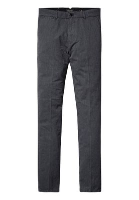 Scotch & Soda Chino Men STUART 101712 Combo C 2C