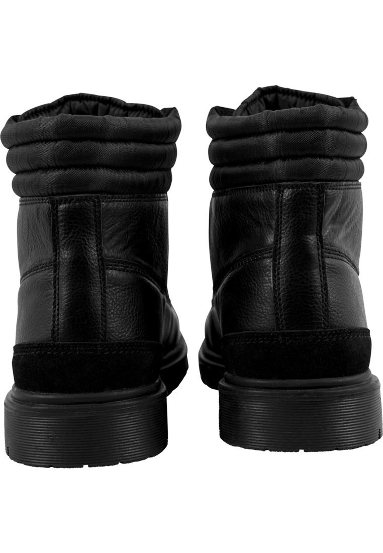 Winter Classics Black Tb1293 Urban Boots Ebay w0fWOFqp