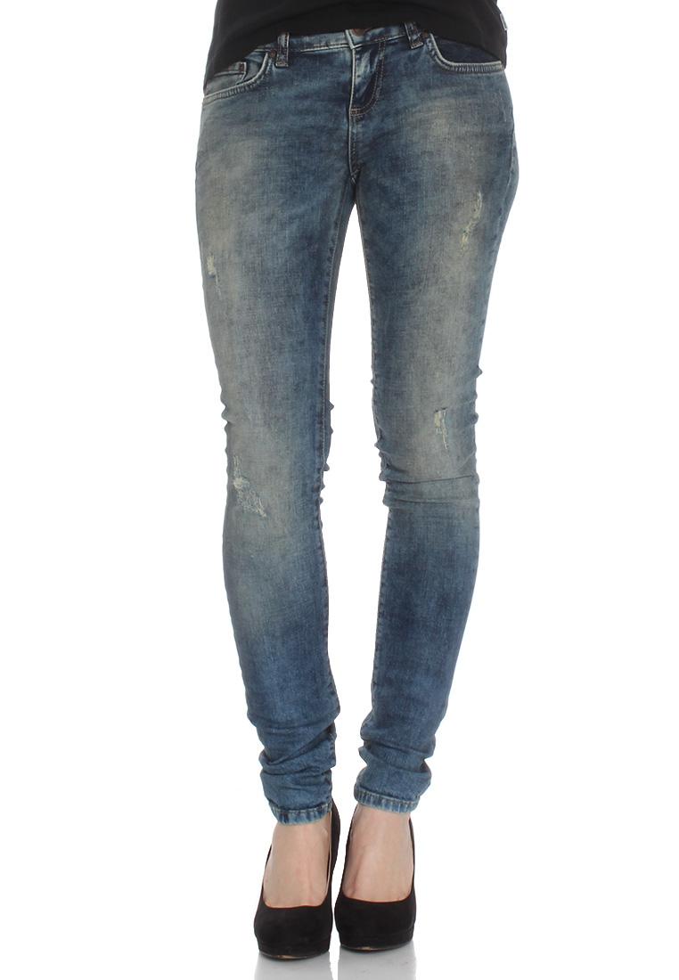 ltb jeans women clara adra wash damen jeans hosen. Black Bedroom Furniture Sets. Home Design Ideas