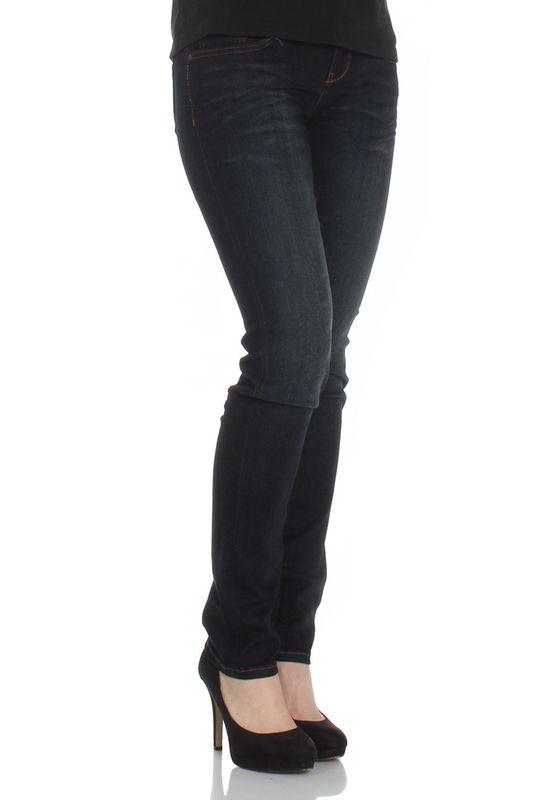 LTB Jeans Women ASPEN Neola Wash – Bild 2
