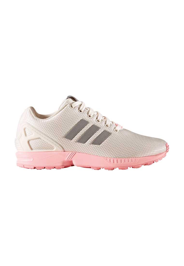 Adidas Originals Zx Flux Rosa