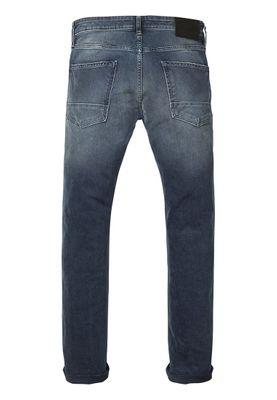 Scotch & Soda Jeans Men RALSTON 135053 Malt Mash 2Z – Bild 1