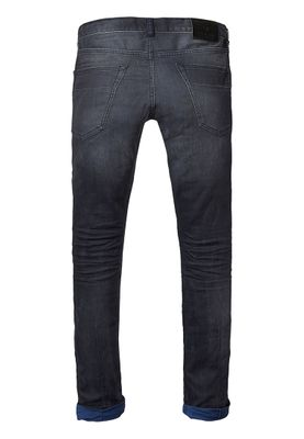 Scotch & Soda Jeans Men PHAIDON 135148 Clean Night 1V – Bild 1