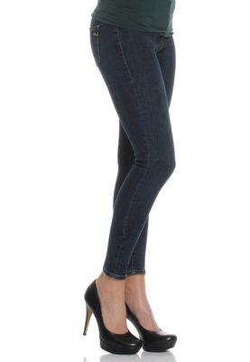 LTB Jeans Women LONIA Nila Undamaged Wash – Bild 3