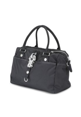 GG&L Tasche MORE THAN HOT stretch limo 979 Schwarz – Bild 1