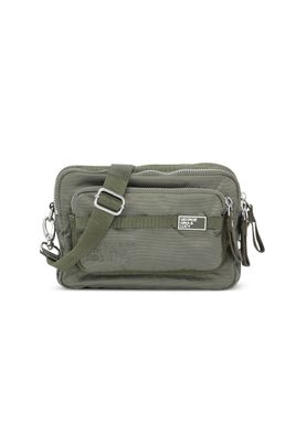 GG&L Tasche LOVE LETTERS olively 791 Oliv – Bild 0