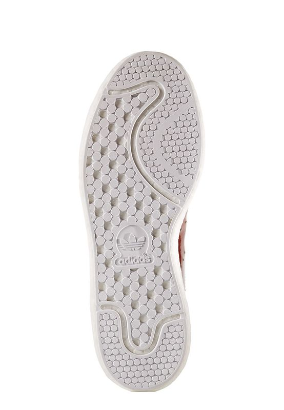 Adidas Sneaker Women STAN SMITH BOOST W BB0107 Kupfer – Bild 7